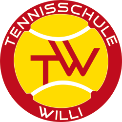 Tennisschule Willi